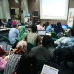 Tips-tips Berjualan Online Di Tempat Kursus Internet Marketing Batam