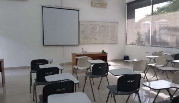 Dirjen Dikti Targetkan Dosen Tak Lagi Mengajar Teori di Kelas