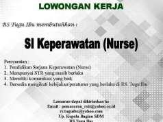 RS Tugu Ibu Perawat
