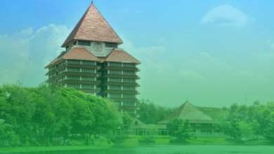 Photo of Prediksi Rata-Rata Nilai UTBK Untuk Masuk UI 2020 (Universitas Indonesia)