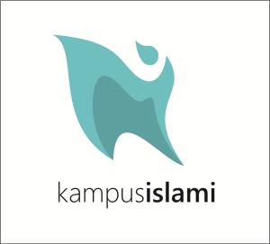 logo-23 - Copy