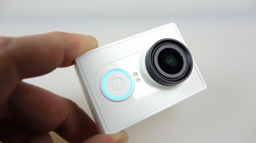 Xiaomi Yi Sport Camera 16 MP