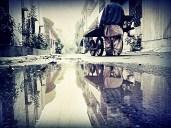 CYMERA_20121229_122900_0