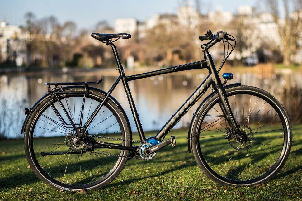 bike-1250x831