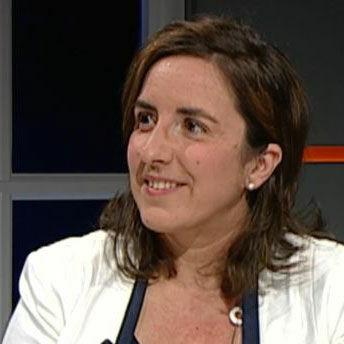 Perit Simone Vella Lenicker