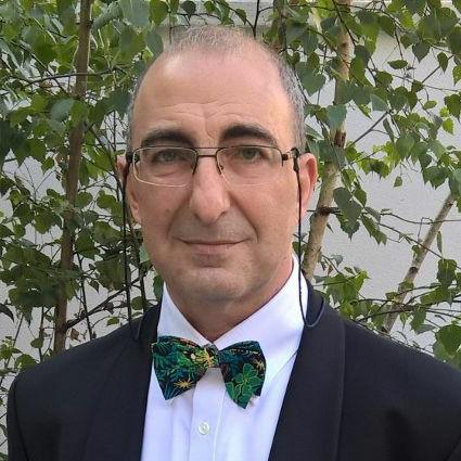 Perit Damian Vella Lenicker