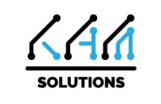 Logo Kam Solutions