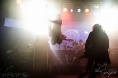 AgonyOfChoice_kjanowskiPhotography_BlackCarpetStockholm-28