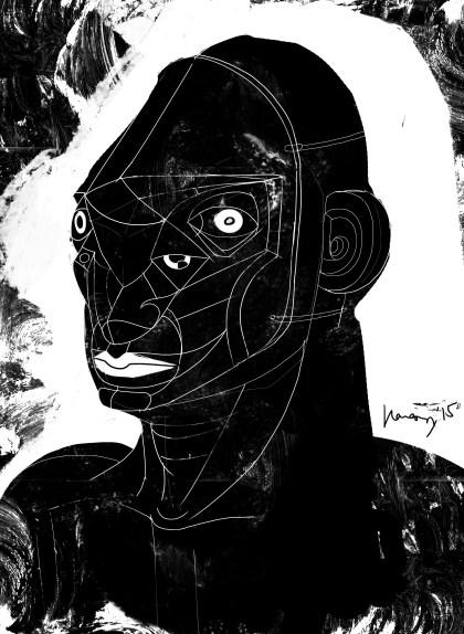 Michel Karsouny – StExupery