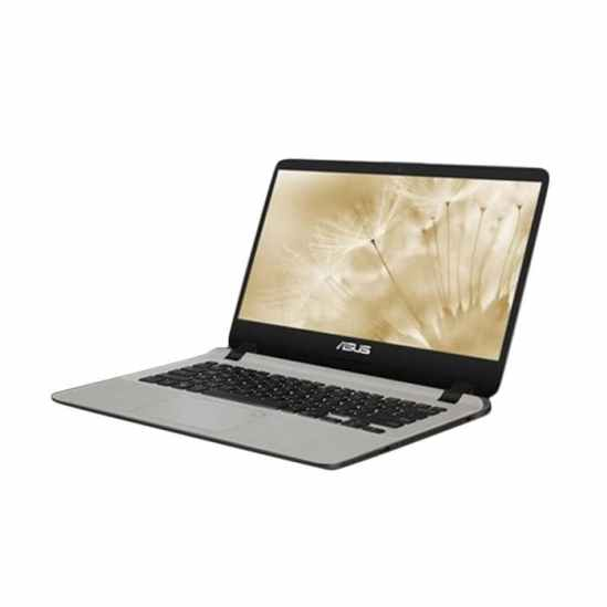 ASUS A407MA-BV002T