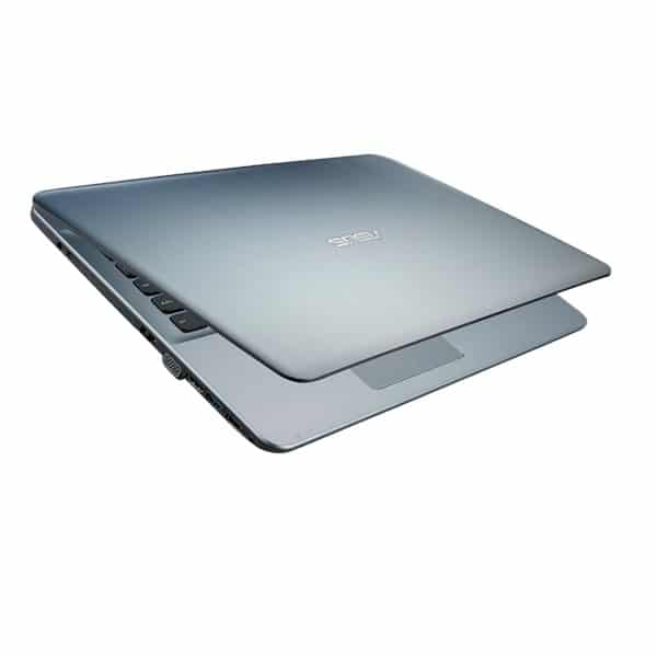 ASUS Notebook X441MA-GO002T