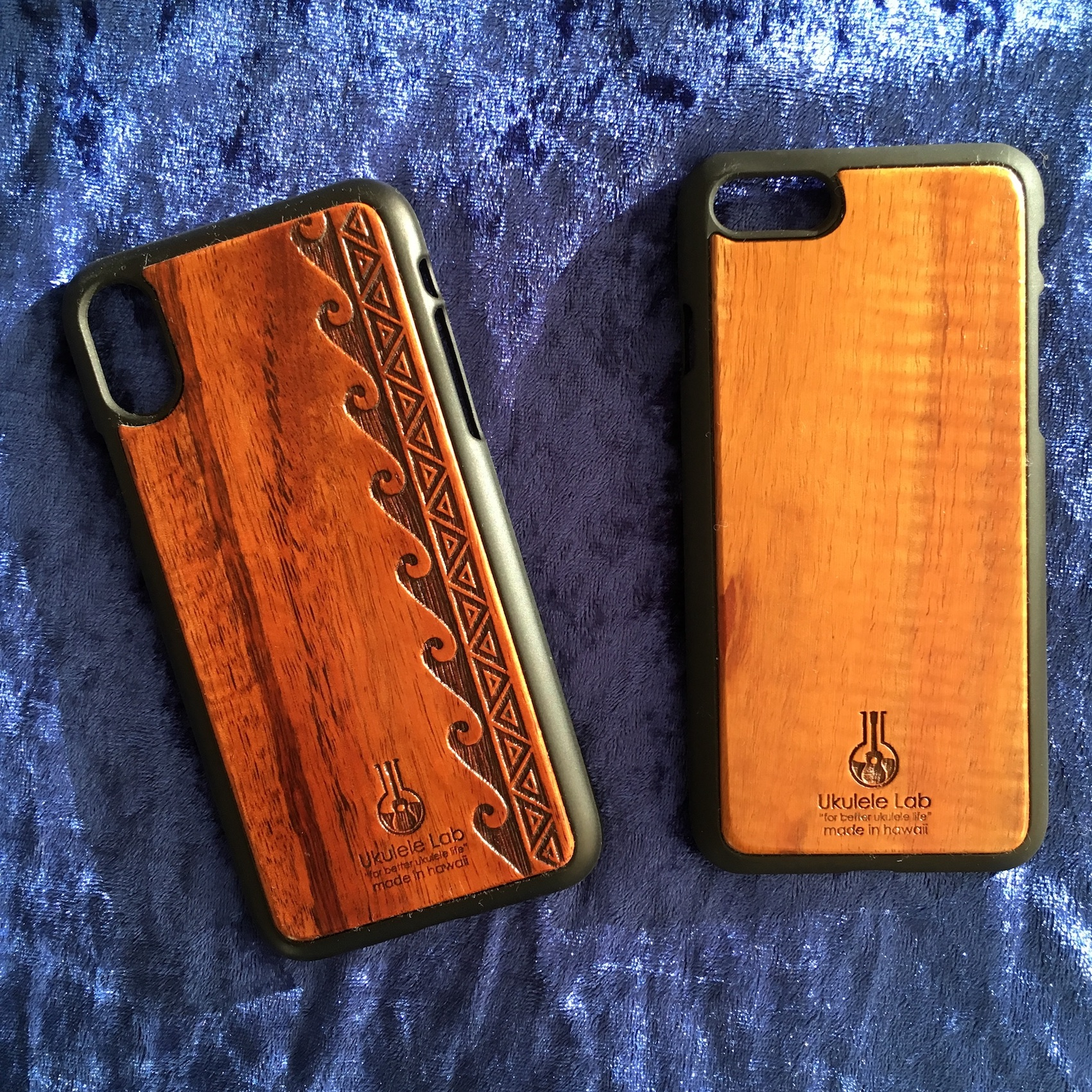 IPHONE CASE GIVEAWAY!