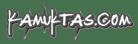 Kamukta Stories – कामुकता हिंदी सेक्स कहानियाँ