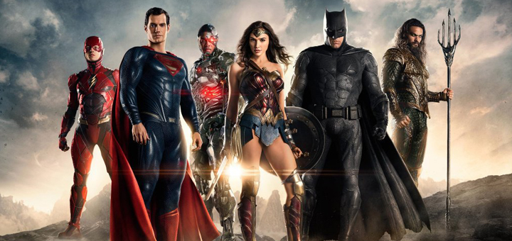 justice-league-first-look