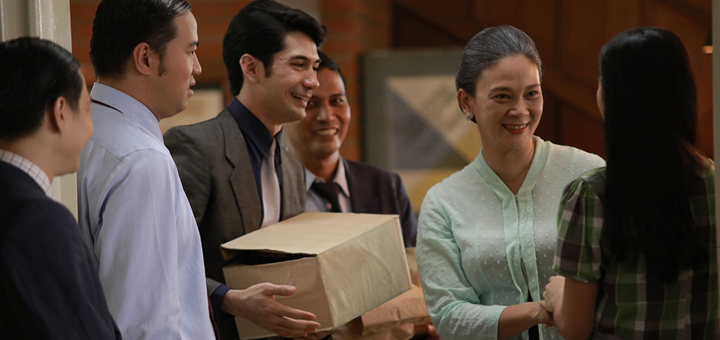 review-rudy-habibie-2016