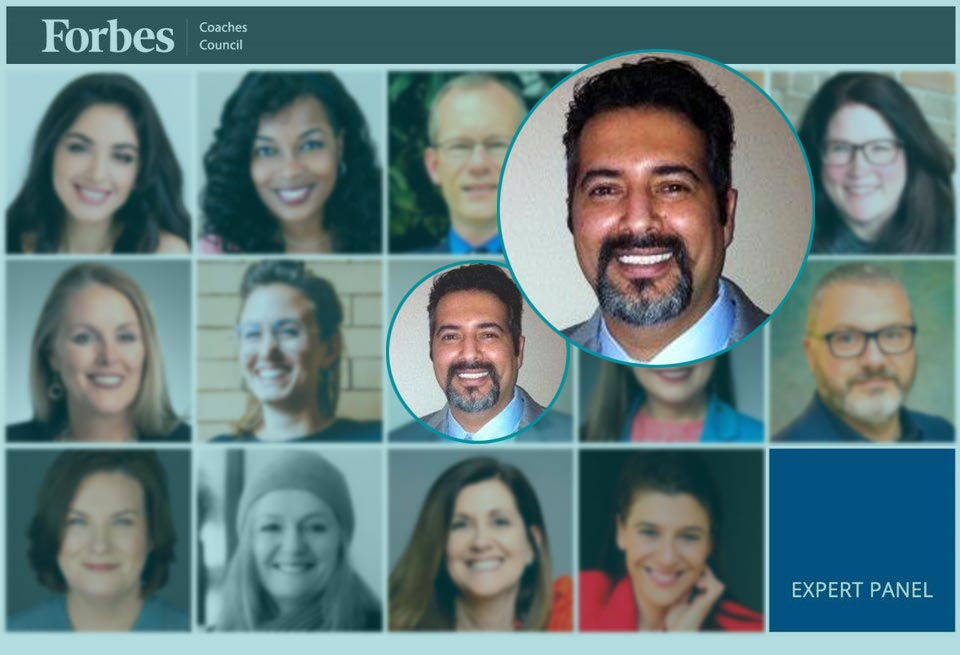 Avoid Making These 14 Critical Mistakes When Promoting Yourself Online