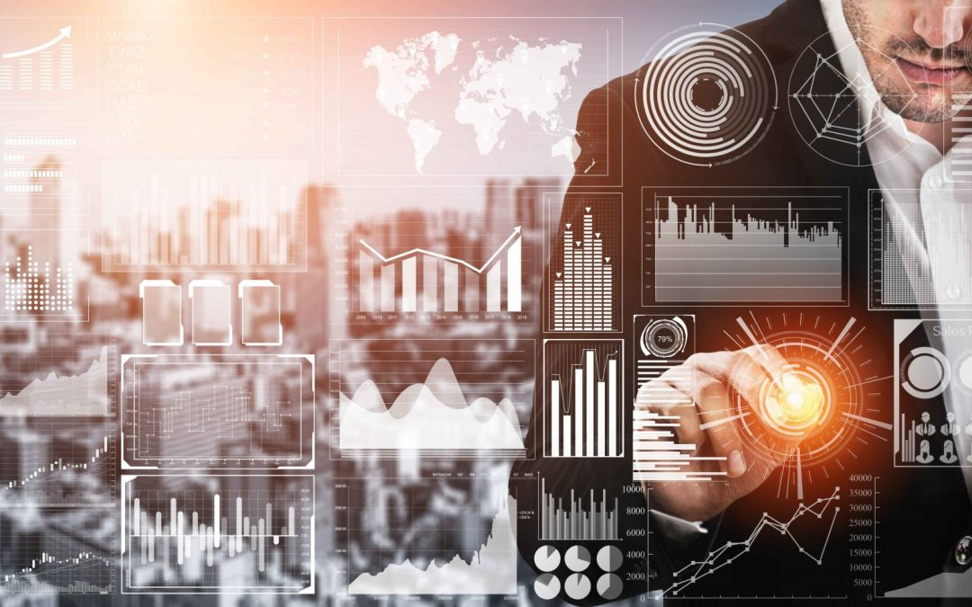 Expert Tips for Analytical Decision Making