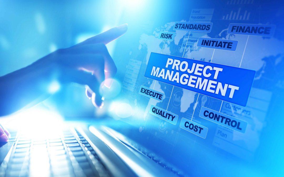 10 Project Management Myths Debunked