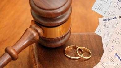 Photo of الهند توافق على حظر الطلاق بالثلاث بين المسلمين