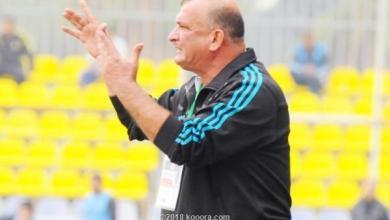 Photo of مدربون عراقيون يعددون فوائد المشاركة في البطولة الرباعية