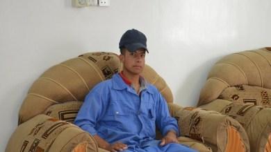 Photo of عامل نظافة بكربلاء يُسطّر أروع الدروس في حفظ الأمانة