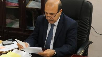 Photo of تربية كربلاء: توجه 16 الف طالب وطالبة لاداء الامتحانات النهائية