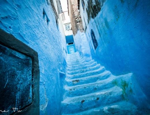DSC 0818 DSC 0818 摩洛哥|契夫蕭安 藍色山城裡的神秘小精靈  chefchaouen, Djellaba, morocco, 北非, 北非花園, 吉拉巴, 契夫蕭安, 摩洛哥