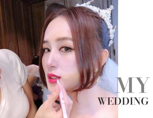 IMG 9680 IMG 9680 wedding|當一天女王 台北韓風新秘林幫妮 韓風新秘