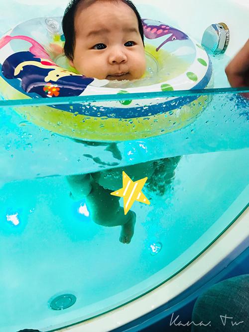 IMG 5220 IMG 5220 小禾日記 2m寶寶游泳去 YOUR YOUR BABY嬰兒游泳 YOUR YOUR BABY, 嬰兒游泳, 寶寶游泳
