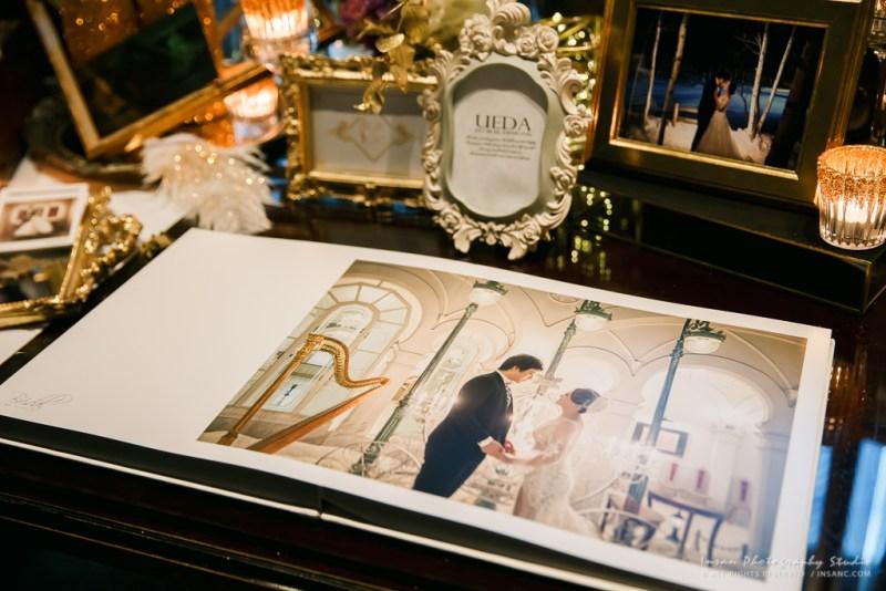 wed170520 0149 wed170520 0149 WEDDING|超強夢幻婚攝英聖 君品王當之無愧 520, wedding, 台北, 君品王, 君品酒店, 婚宴, 婚宴紀錄, 婚攝英聖, 婚禮紀錄, 英聖
