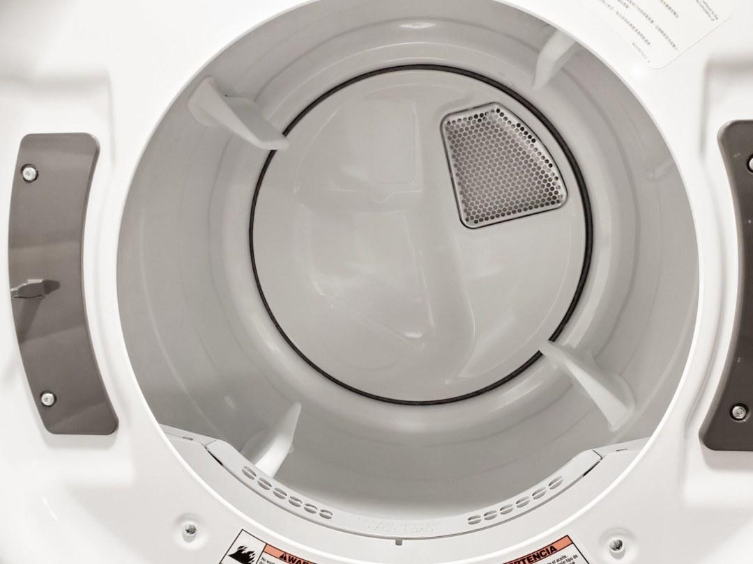 20200527 204716 compressed 20200527 204716 compressed 家電開箱 解救每天洗衣服的阿雜 美國原裝whirlpool惠而浦快烘瓦斯型乾衣機 媽媽神器 8TWGD5620HW, SAMSUNG, whirlpool, 惠而浦, 洗脫烘, 滾筒, 滾筒乾衣機, 滾筒洗脫烘, 滾筒烘衣機, 烘衣機, 瓦斯乾衣機, 瓦斯型, 瓦斯型乾衣機, 美國原裝, 美國原裝進口, 美泰克, 進口