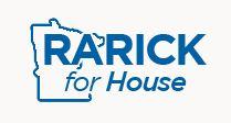 Rarick-for-house