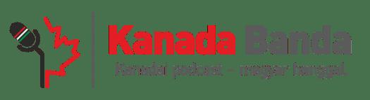 Kanada Banda Podcast