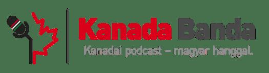 Podcast - Kanada Banda