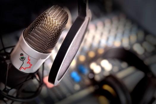 Magyar Podcast Közvélemény-kutatás 2018