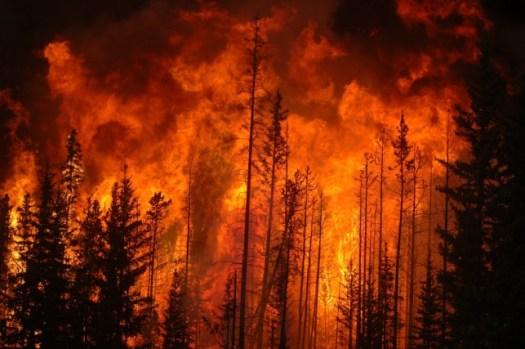 wildfire_northern_alberta_2009
