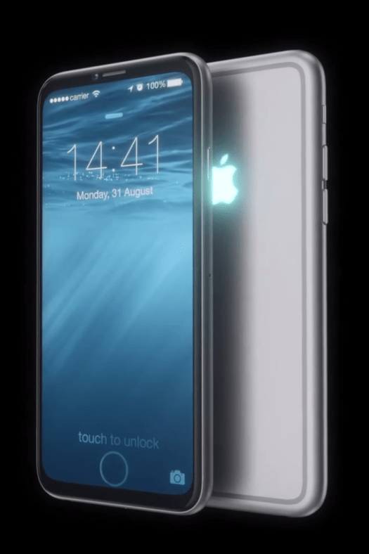 apple_phone_concept_2.png