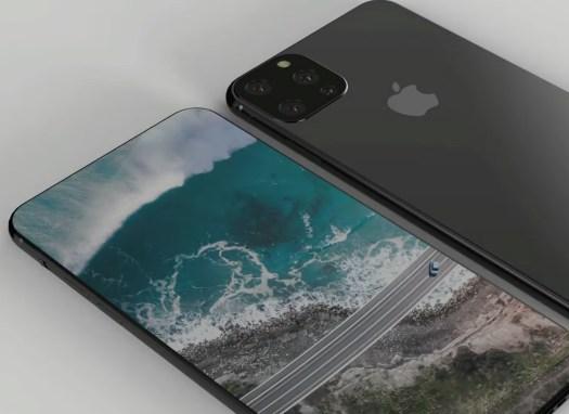 apple_phone_concept_3.jpg