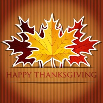 happy_thanksgiving_3_maple_leaves.jpg