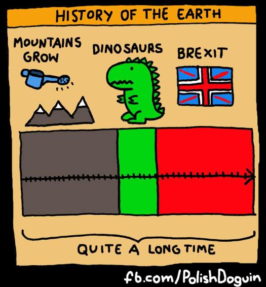 history_of_earth_brexit