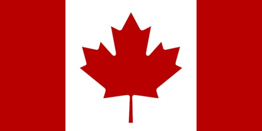 1964_maple_leaf_official