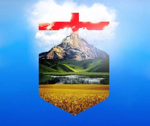 alberta_flag.jpg