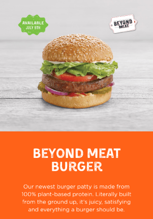 a&w_beyond_meat_info.png
