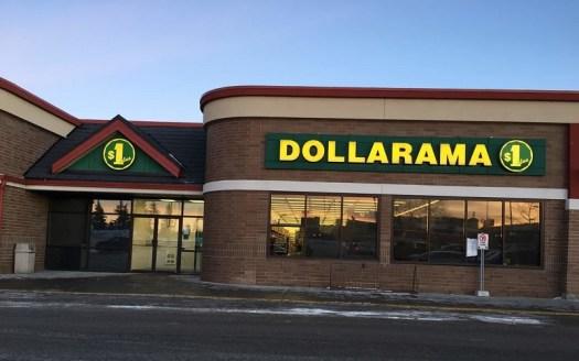 calgary-ne_dollarama_storefront.jpg