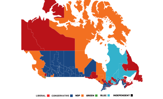 canada_federal_election_2019.png