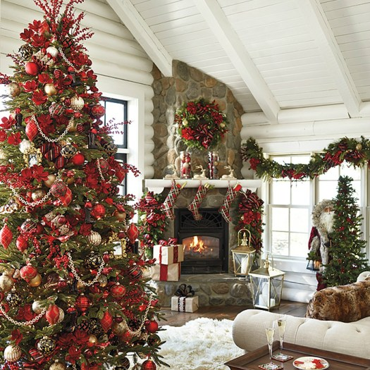 christmas_xmas_decorations_traditional_tree_home.jpg