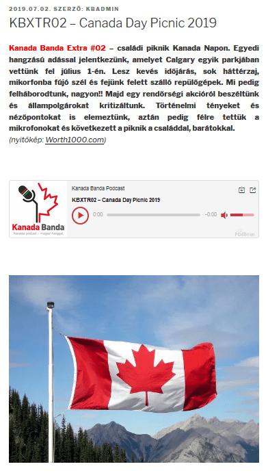 Kanada legjobb csatlakozási oldalarandevú egy srác nélkül barátok