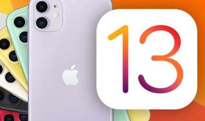 apple_iOS_13