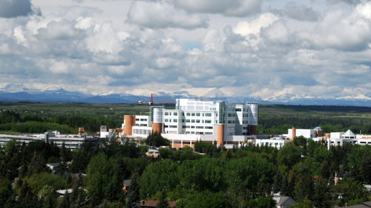 calgary_alberta_rockyview_general_hospital_01
