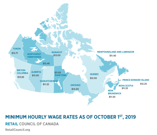 canada_minimum_wage_map_oct_en